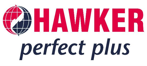 hawker_perfect_plus