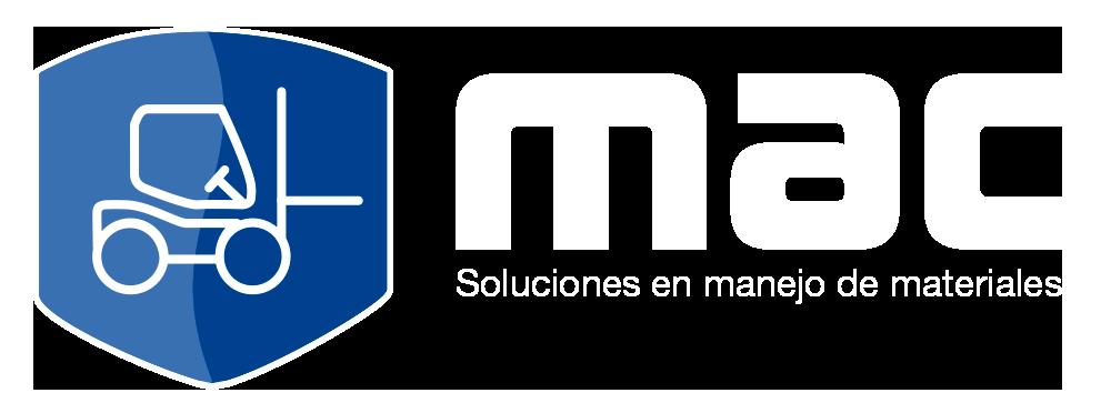 MAC_PRINCIPAL_BCO_1000px