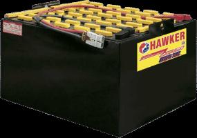 HAWKER-ENERGY_PLUS