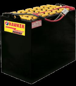 HAWKER_powerline