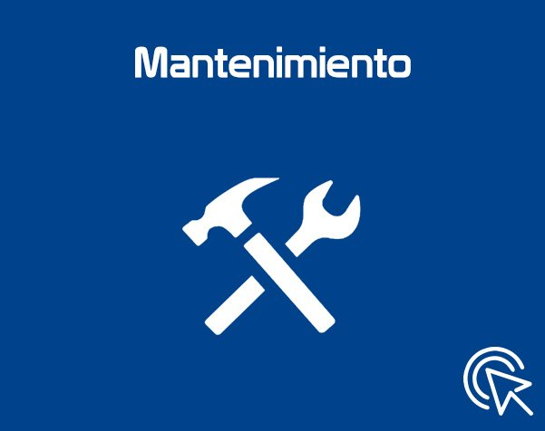 IMA_SECCION2_MANTENIMIENTO