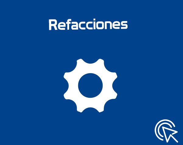 IMA_SECCION2_REFACCIONES