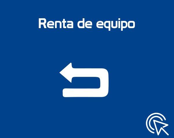 IMA_SECCION2_RENTA
