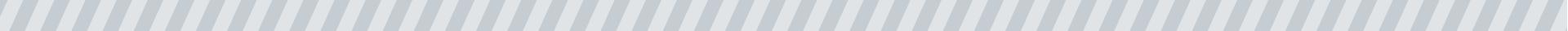 barra-separacion-gris