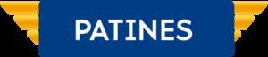 Etiquetas_Promos_Patines