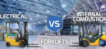 Mac-Blog-Electrical-or-Internal-Combustion-Forklifts
